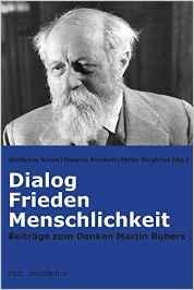 dialog-frieden